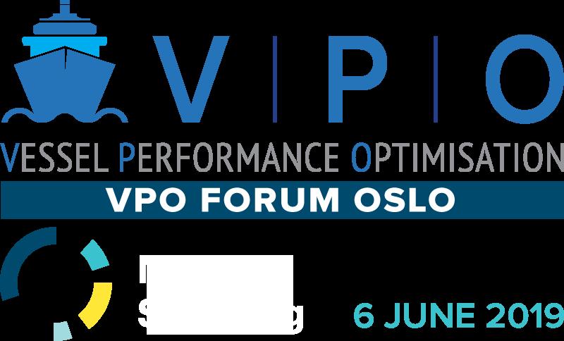 Vessel Performance   Optimisation Forum Oslo during Nor-Shipping 6 June 2019 d2de901db0e