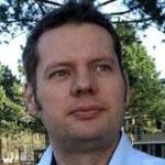 Daniel Jacobsen