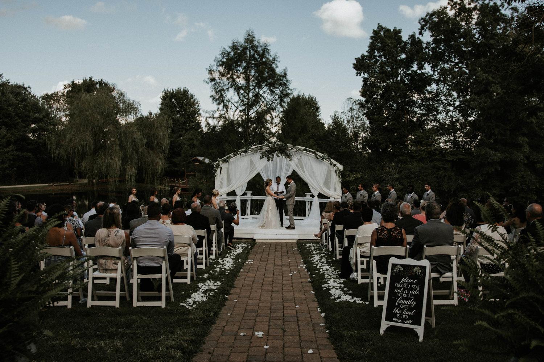 Wedding Ceremony Songs.Top 5 Wedding Ceremony Songs For 2019 Barefoot Traveler