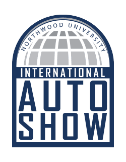Northwood University International Auto Show