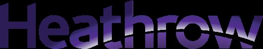 Heathrow-logo-3.png