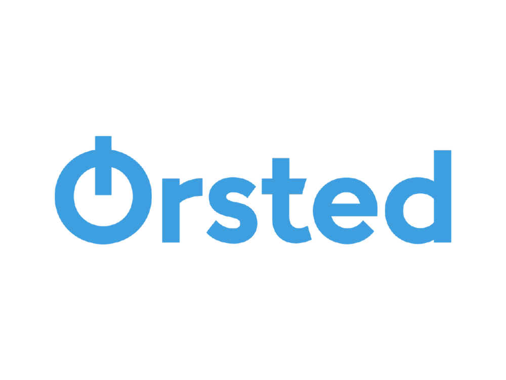 Orsted.png