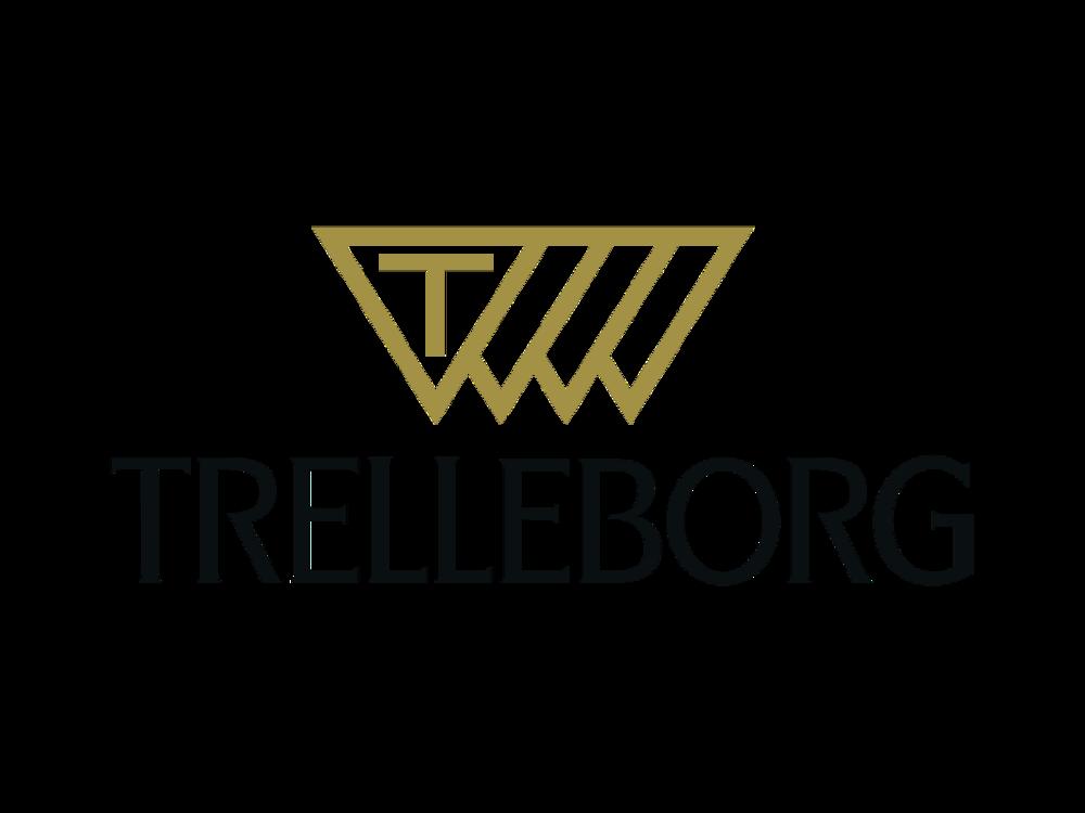 Trelleborg.png