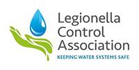 LCA_Logo_Small.jpg