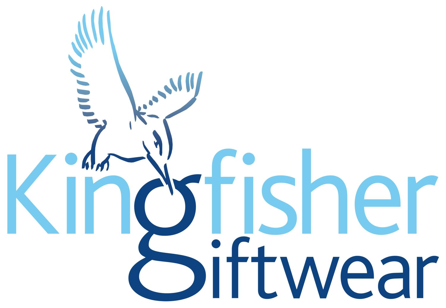 Kingfisher Giftwear