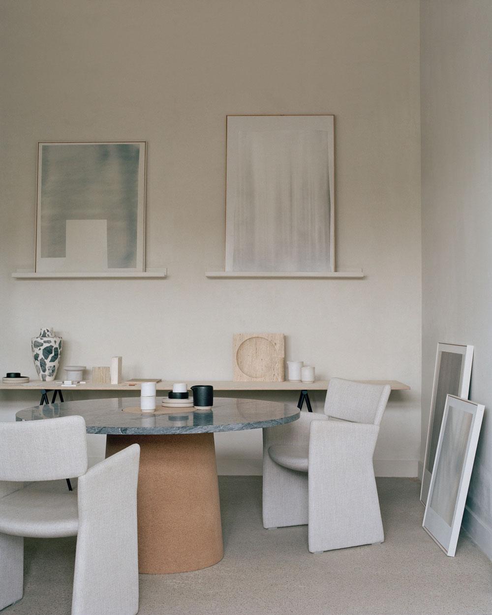 house_of_grey_art_table.jpg