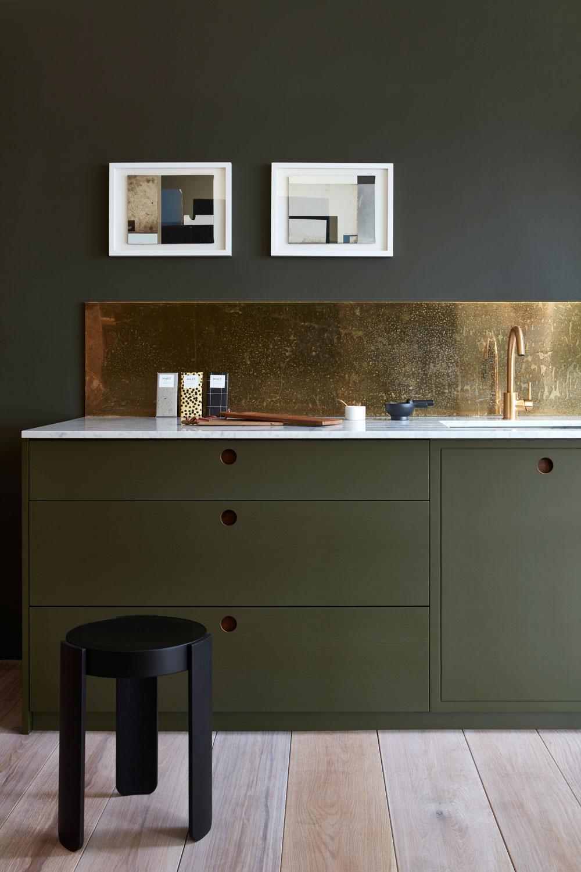 house_of_grey_naked_kitchen_green.jpg