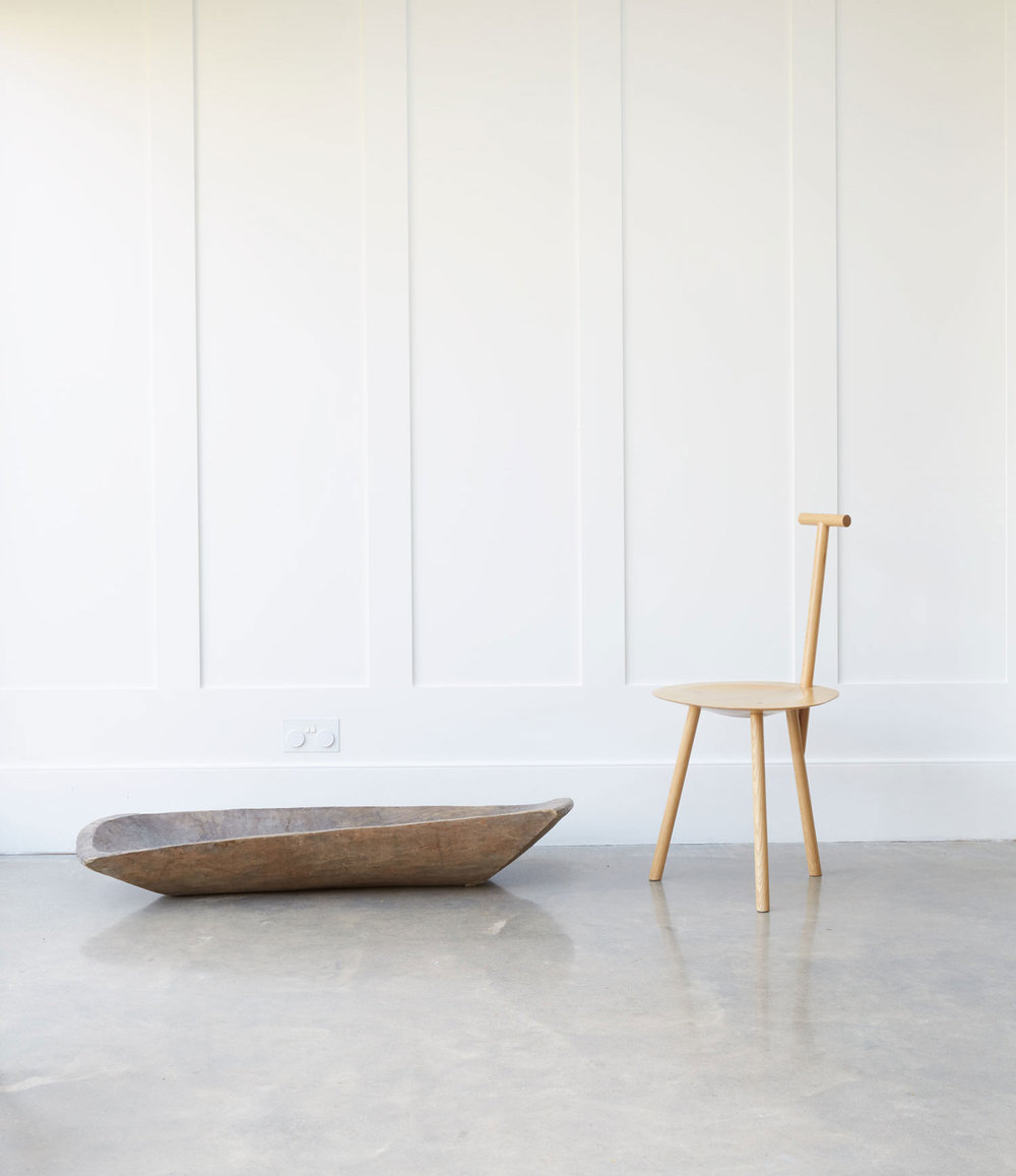House_of_grey_residential_chair.jpg