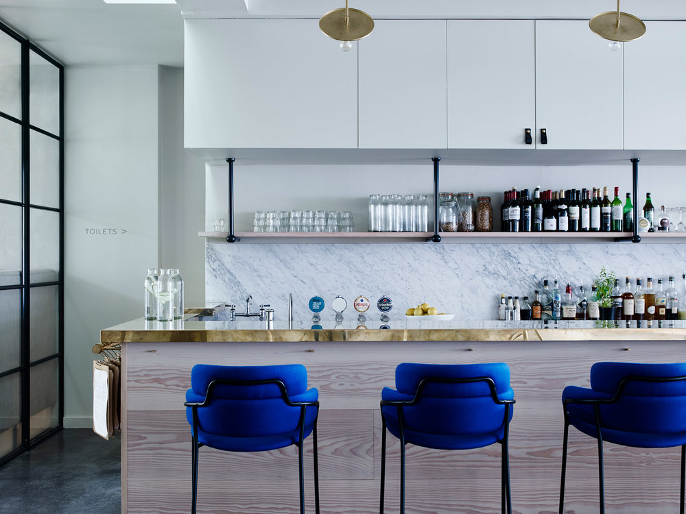 House_of_grey_commercial_bar_design.jpg