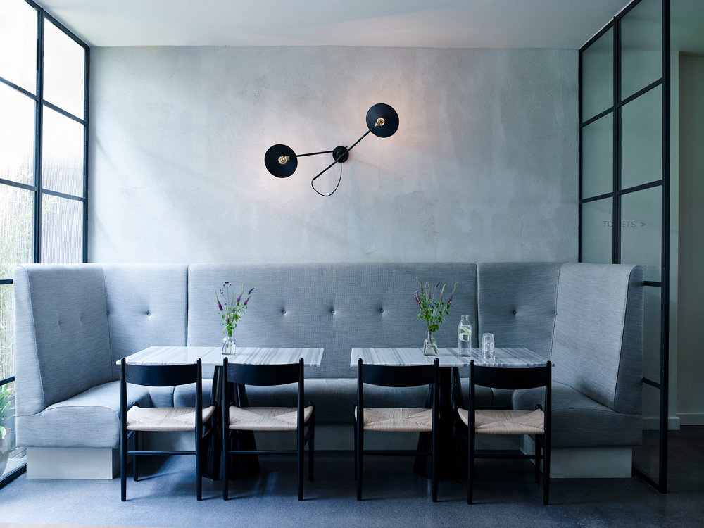 House_of_Grey_banquette_restaurant.jpg