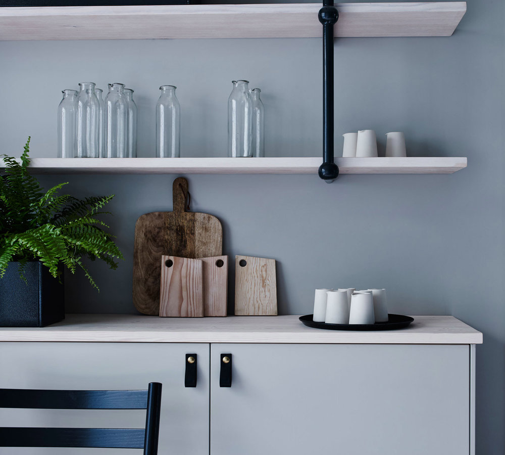 House_of_Grey_restaurant_open_shelving_cabinet.jpg