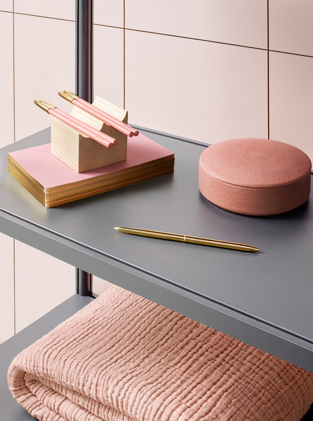 House_of_Grey_Styling_shelf_pink_stationery.jpg