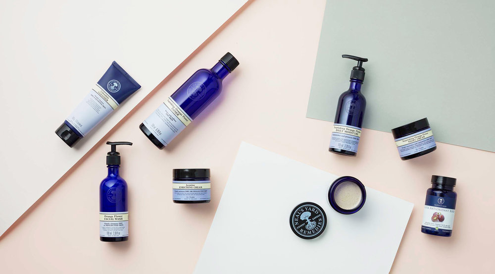 House_of_Grey_Styling_Neals_Yard_products.jpg