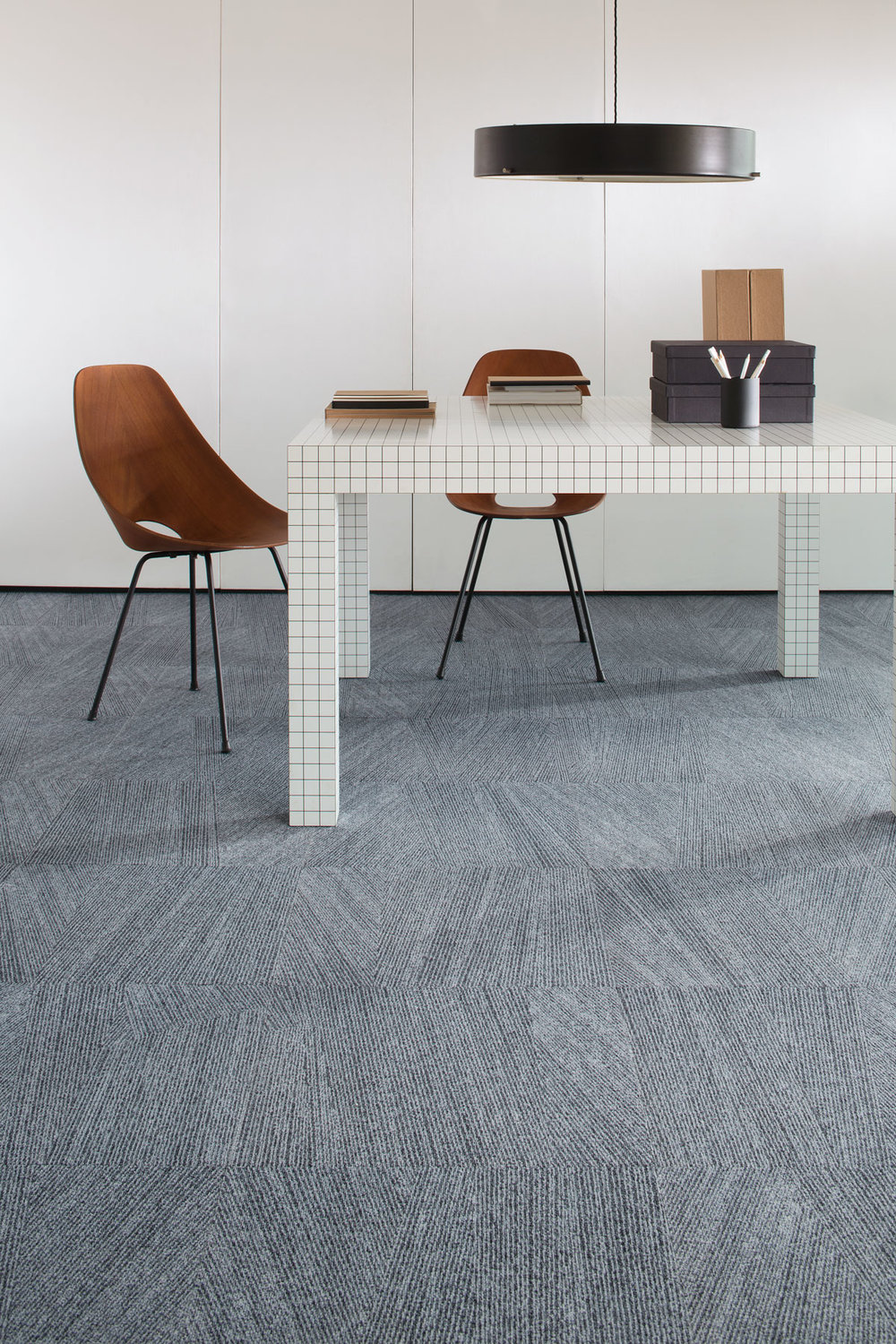 House_of_Grey_Milliken_Styling_rug_desk.jpg