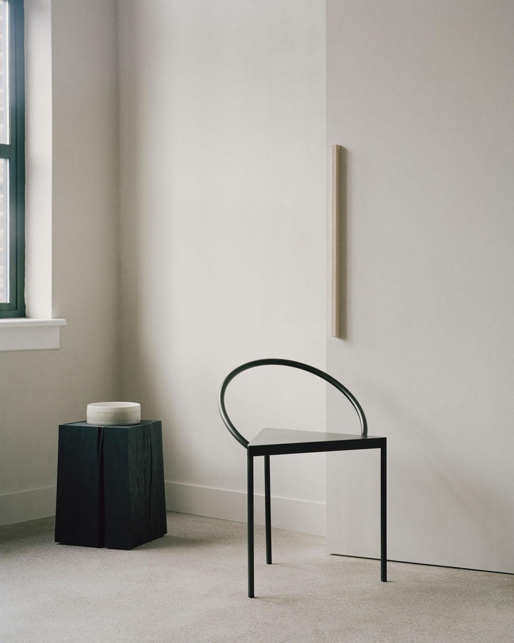 House_of_Grey_showroom_Triangle_chair.jpg