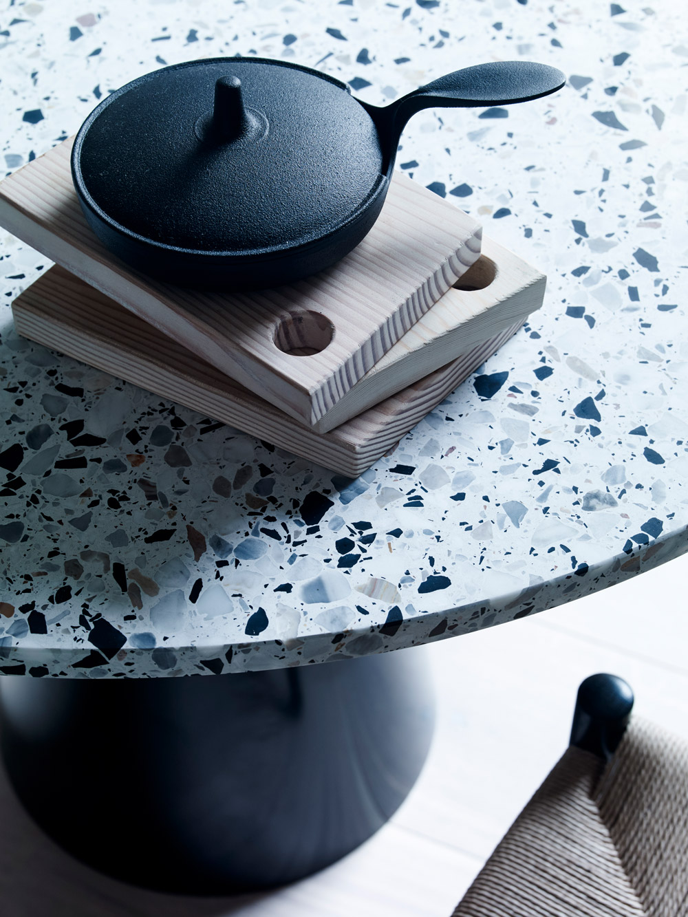 House_of_Grey_Commercial_restaurant_terrazzo.jpg