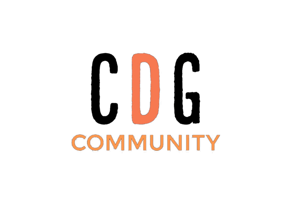 cdg-community.png