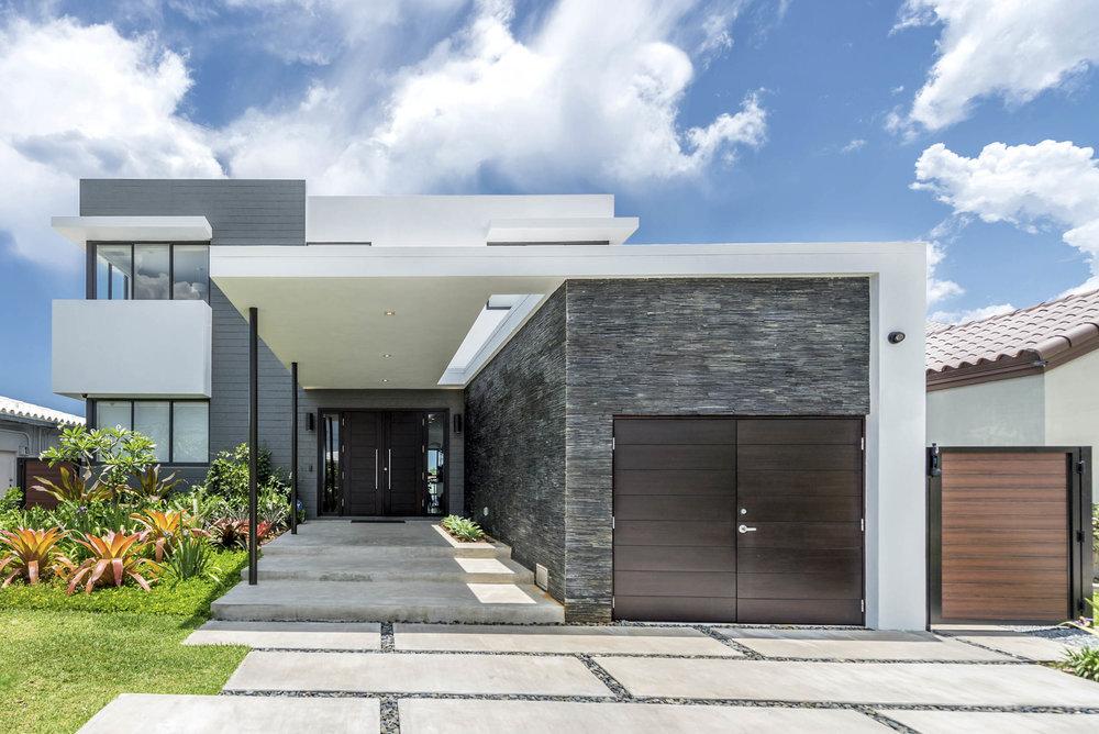 Mckenzie Construction | Stillwater | 3Design Architecture