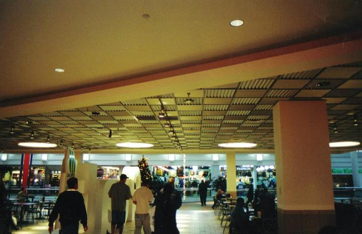 ceiling-sample.jpg