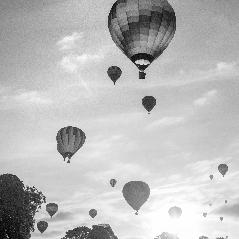 CS_Balloon_Image.png