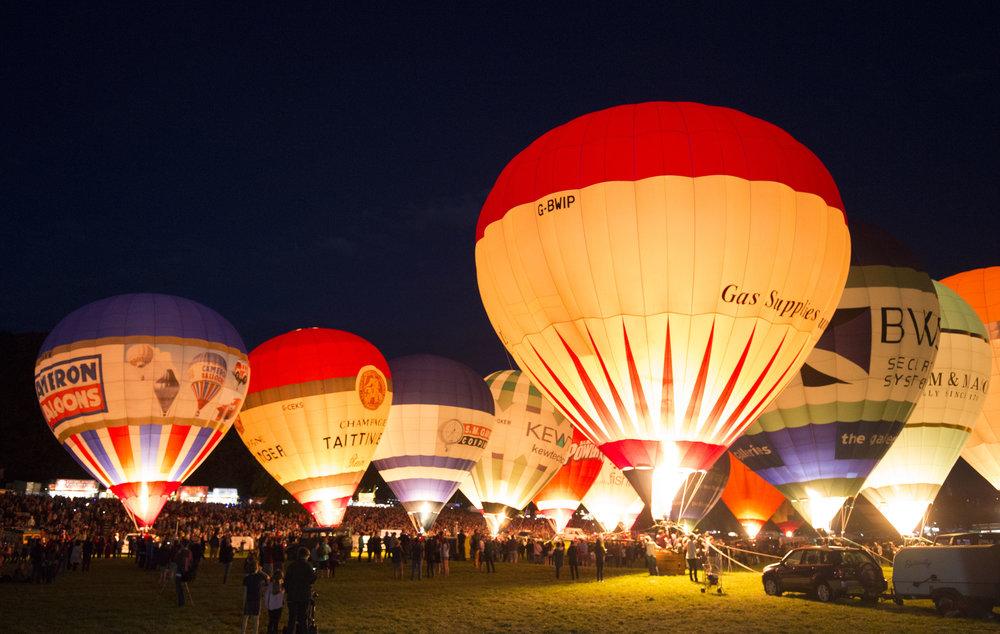 Bristol Balloon Fiesta - credit Paul Box .jpg