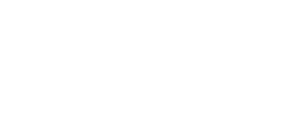 Numbers_Torbay.png