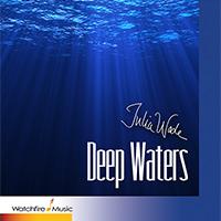 DeepWaters_Booklet_1_4