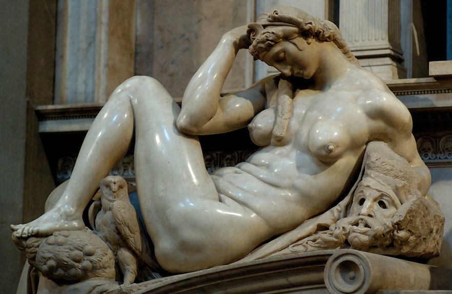 San_Lorenzo_and_Medici_Chapel_source_sandstead_d2h_129