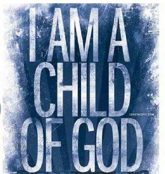 47615-Child-Of-God