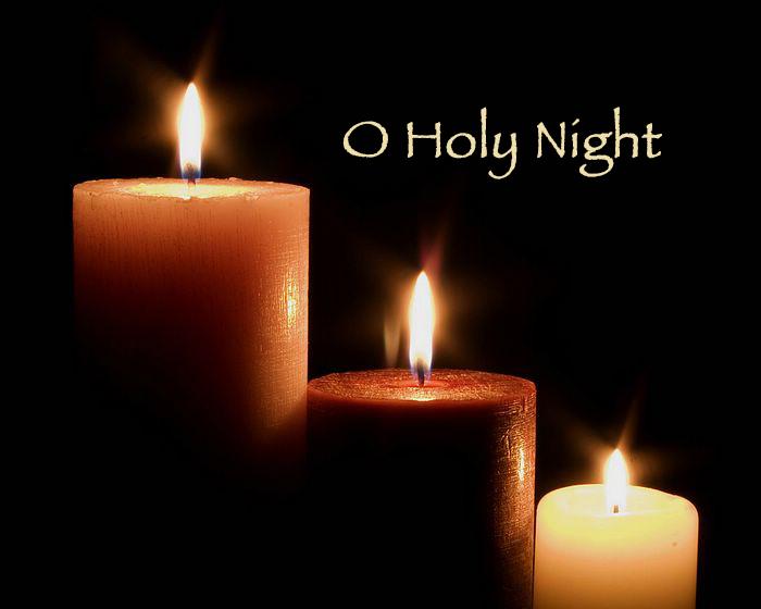candle_o holy_2019