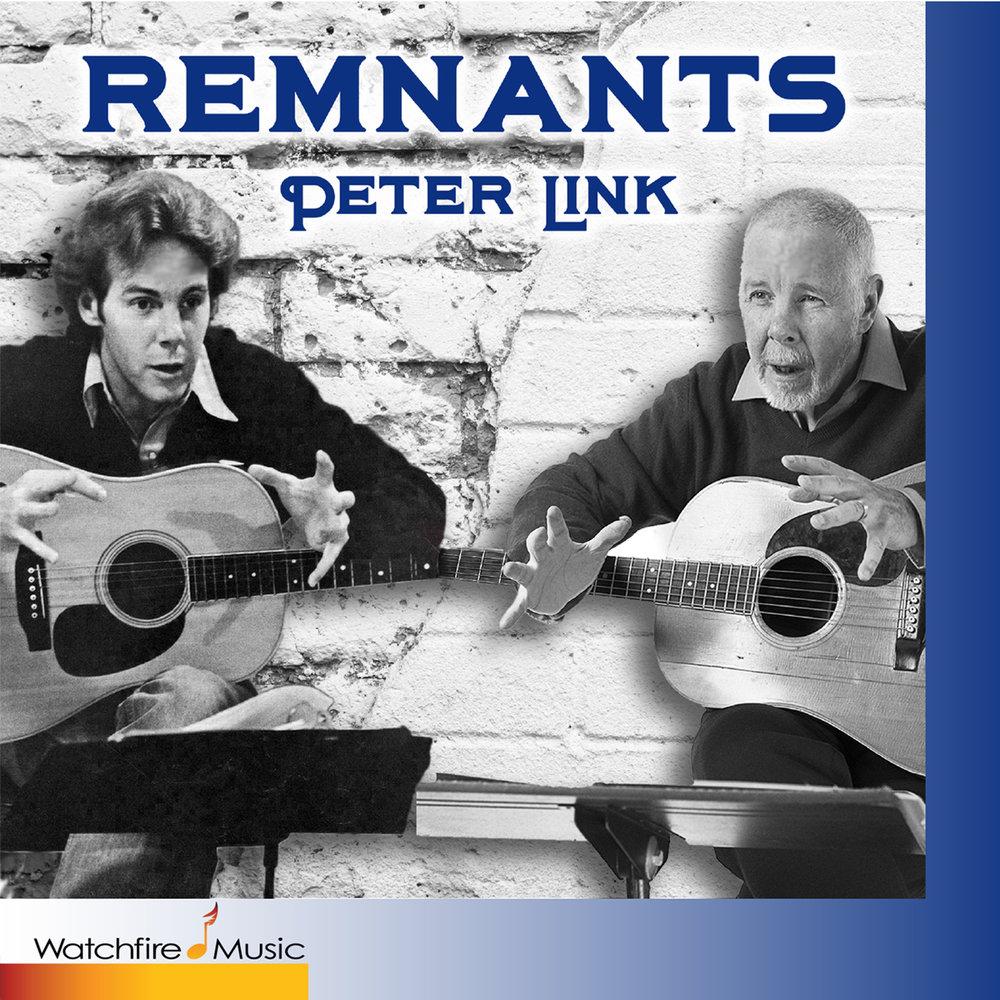 peter-link-remnants_hq.jpg