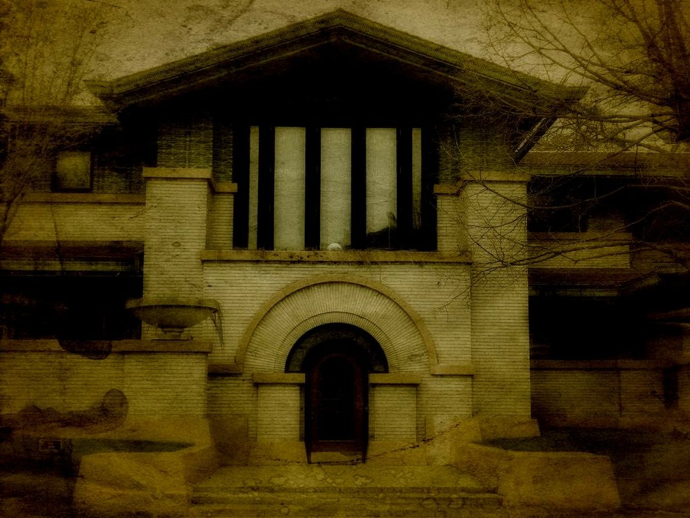 SPRINGFIELD HAUNTINGS RESERVATIONS   * See Calendar Above for Advance Reservations! (Recommended)  * We do accept cash on the night of the tour (if spaces are available)  * Each walking tour last approximately 2 to 2 1/2 hours, but is not non-stop walking. There are many breaks and rest stops.