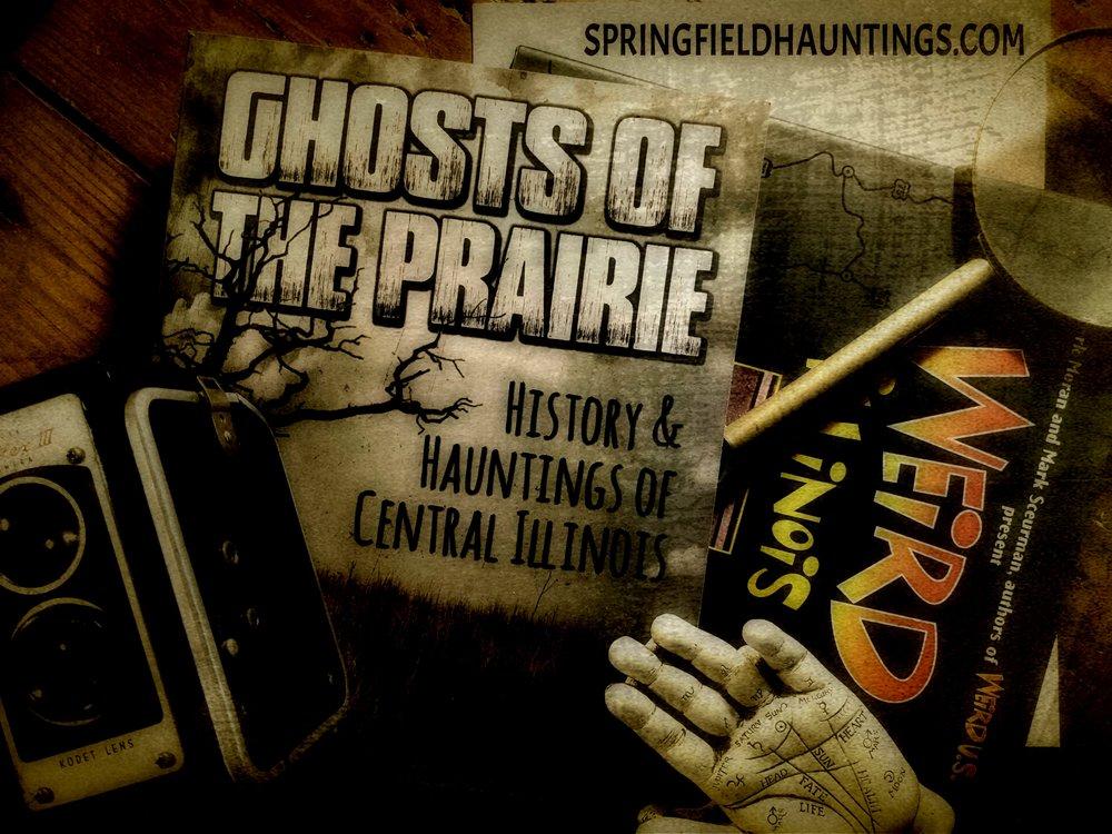 springfield hauntings ad  (1).jpg