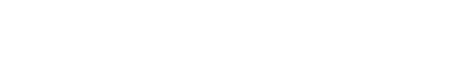 Trinity Building Project