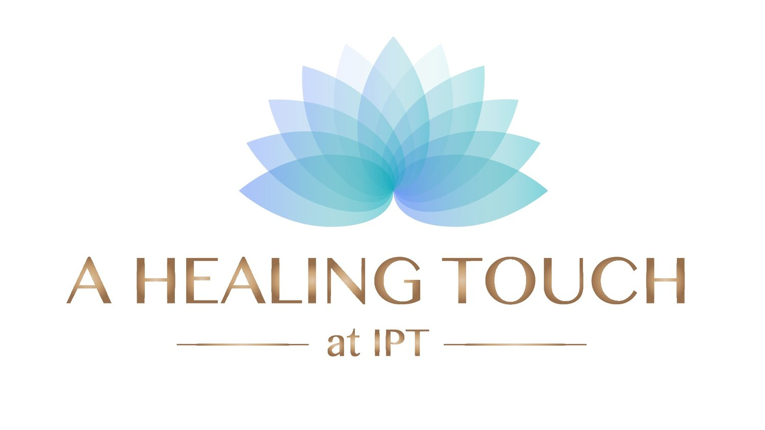 A Healing Touch at IPT | Natural and Organic Spa & Salon Services | Howell, NJ