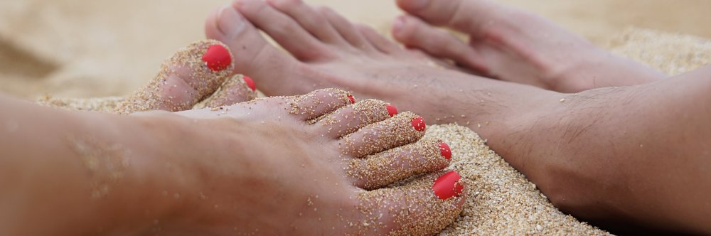 Nails Special -