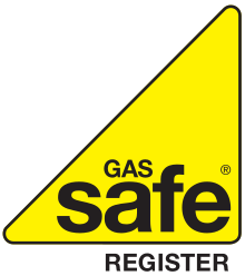 gas safe logo.png