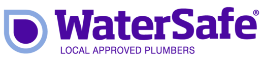 watersafe logo.png