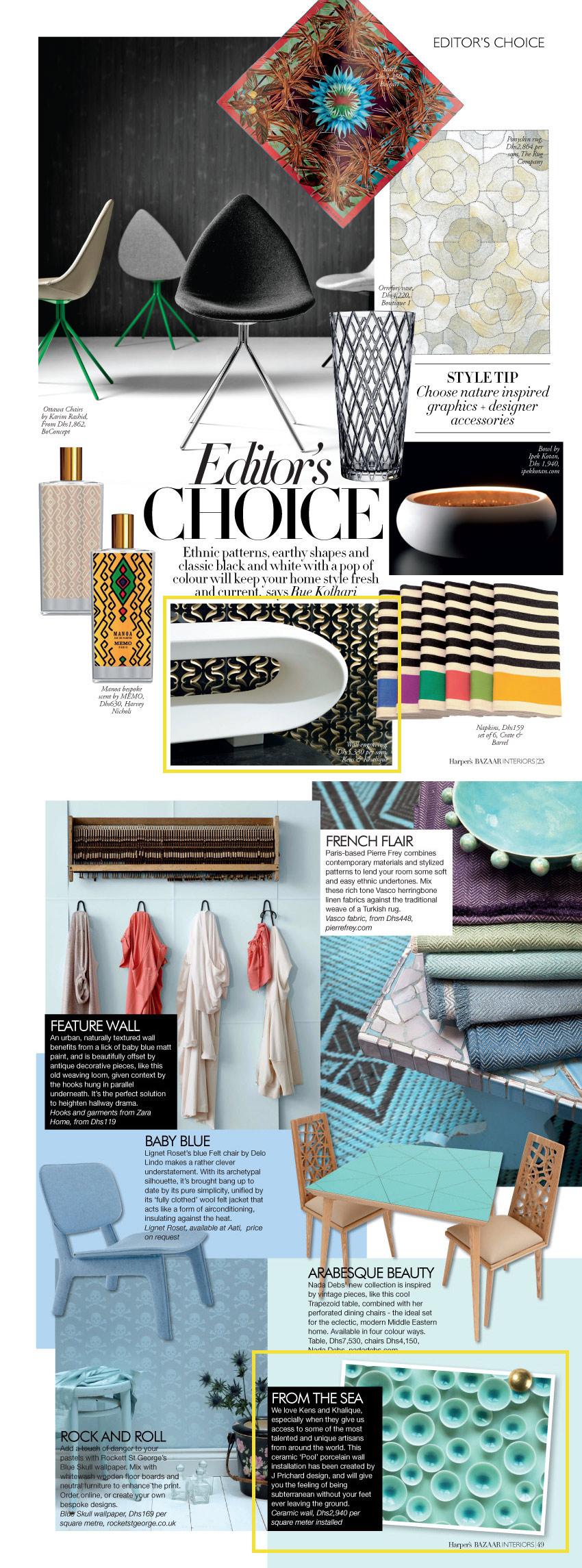 Harpers-Bazaar-MayJune-12.jpg