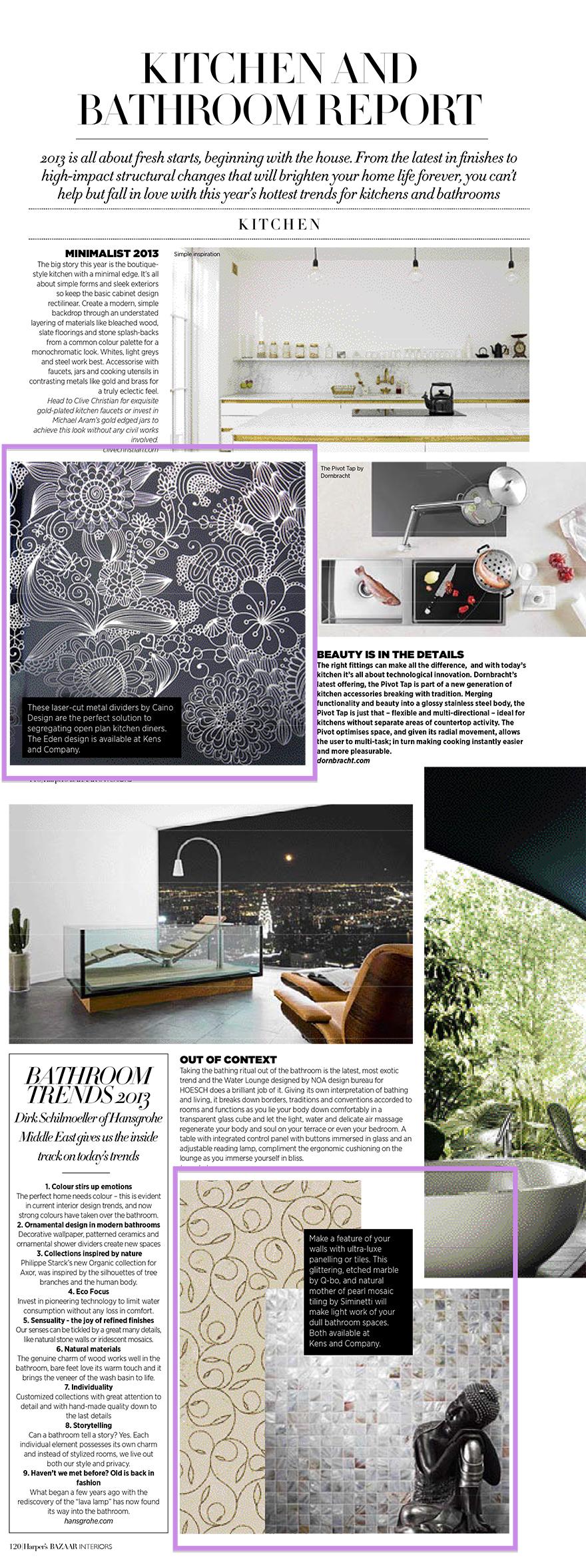 Harpers-Bazaar-MarchApril-13.jpg