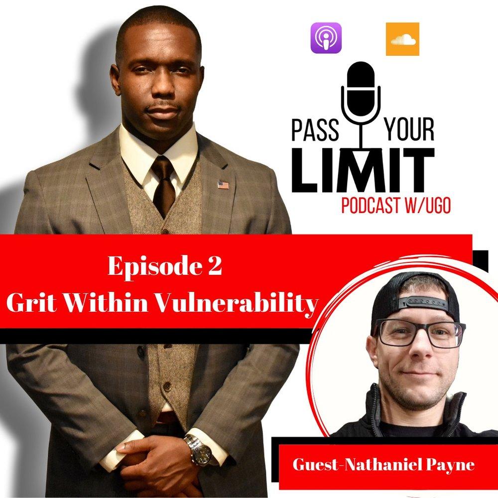 Podcast — Pass Your Limit LLC