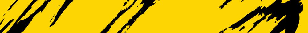 WildDingo_PaintStroke_RGB_Pattern4x.png