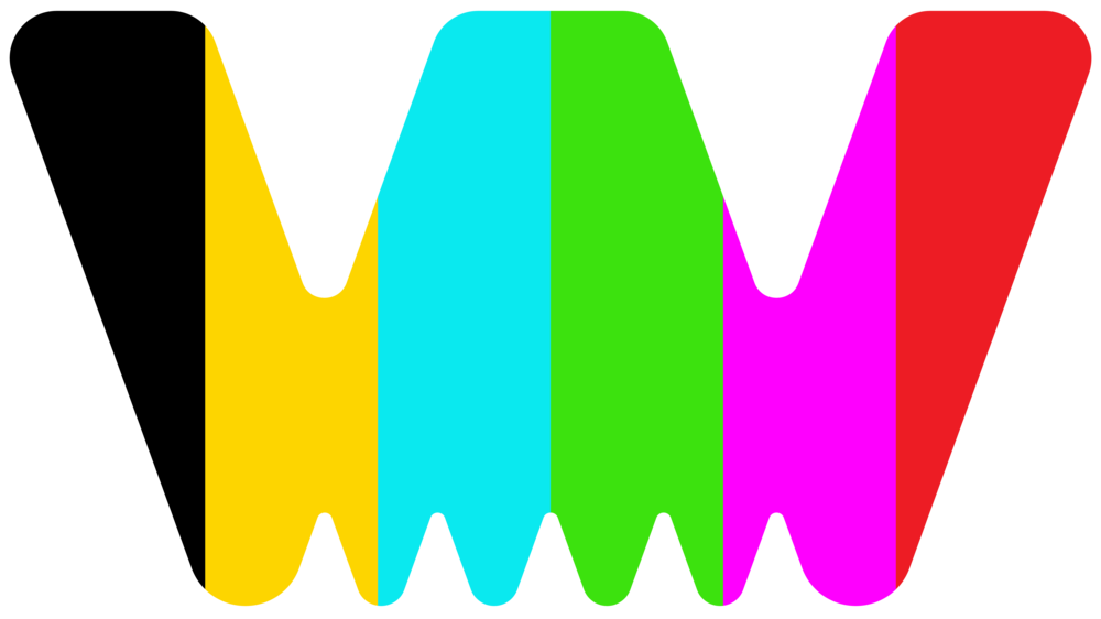 WildDingo_W_Symbol_RGB_Patterns-05.png