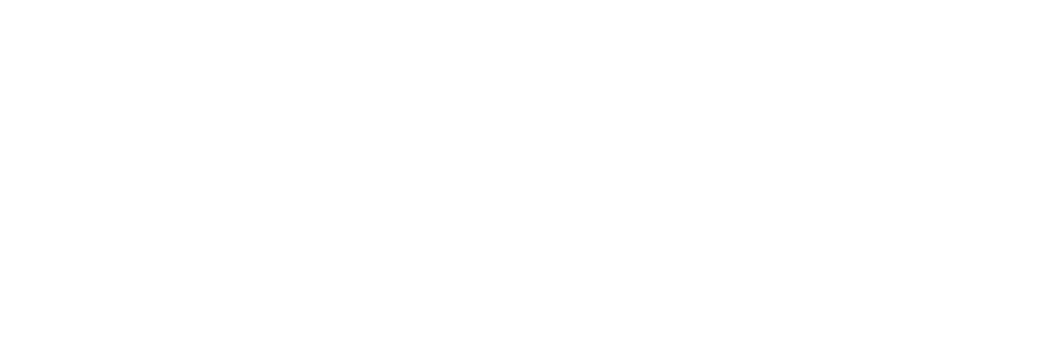 ChristAid International