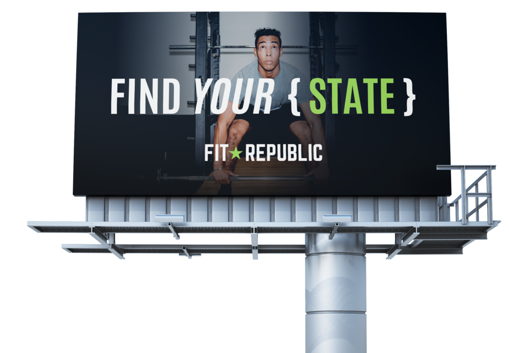 fit-republic-find-your-state-billboard.png