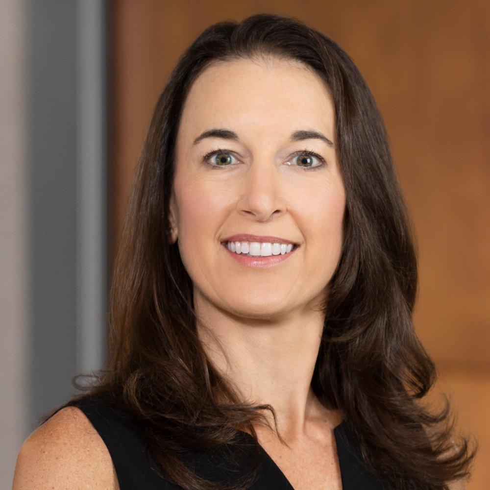 Secretary  -          Jennifer Compton