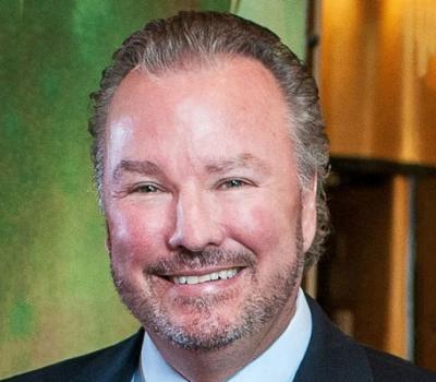 Michael Klauber