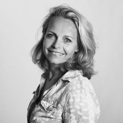 Dapper. Wegwijs bij Verlies Caroline Hettich - van der Vliet - 06 - 15891399www.wegwijsbijverlies.nl E-mail
