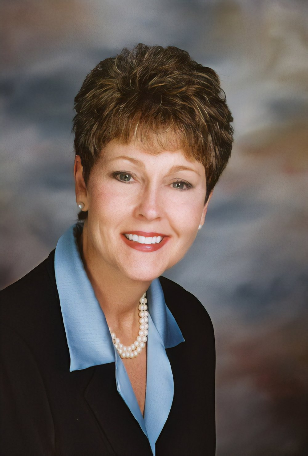 Elizabeth R. Ondriezek,Attorney at law - Elizabeth Roehrig Ondriezek is the founder and principal attorney at Elizabeth R. Ondriezek, P.A., a Jacksonville law firm serving individuals and families throughout Duval, Clay, Nassau and St. Johns counties in the areas of family law, divorce, adoption and juvenile law.