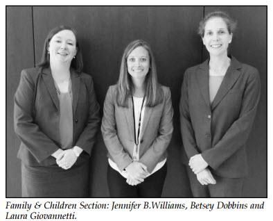 Jennifer-B-Williams-Attorney.jpg